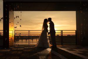 Wedding Photography Tampa