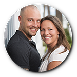 Tampa Portrait Photographer