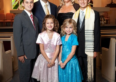 Bar and Bat Mitzvah Photography Tampa _ 004