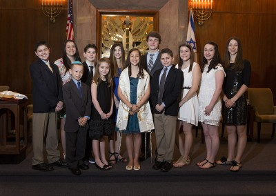 Bar and Bat Mitzvah Photography Tampa _ 005