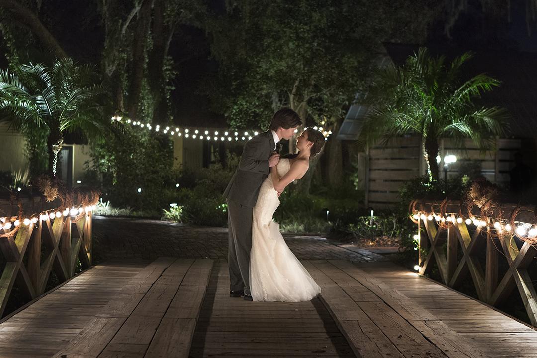 wedding photography tampa _ 017