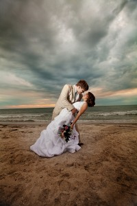 Wedding Photography Tampa
