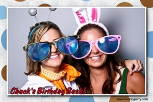 photo booth tampa