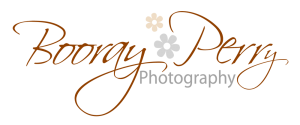 Booray Perry Photography