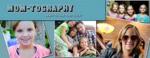 Mom-tography web