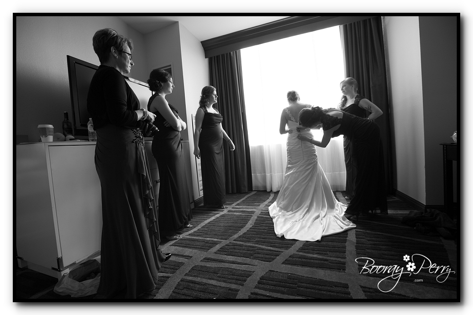 Mahaffey Wedding_005