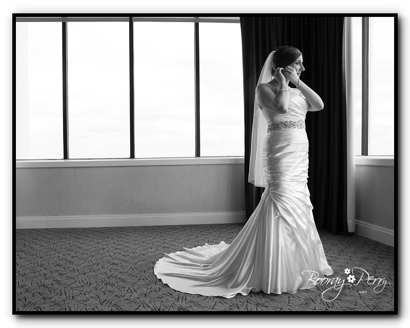 Mahaffey Wedding_006