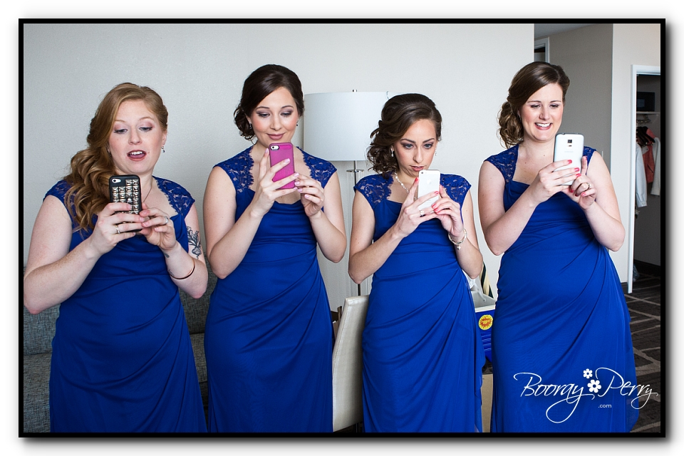 Mahaffey Wedding_007