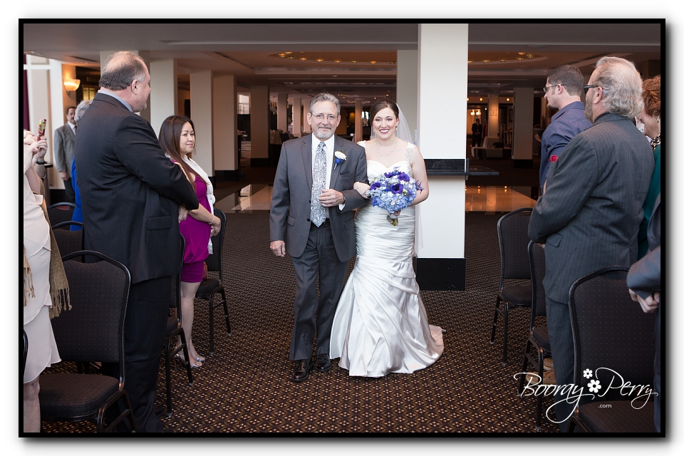 Mahaffey Wedding_014