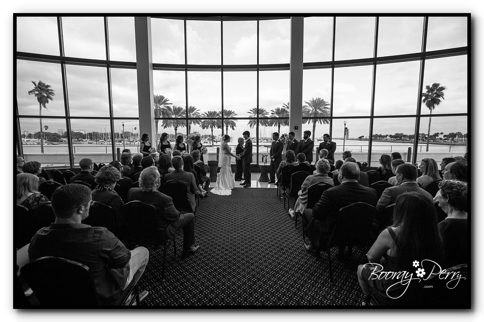 Mahaffey Wedding_015