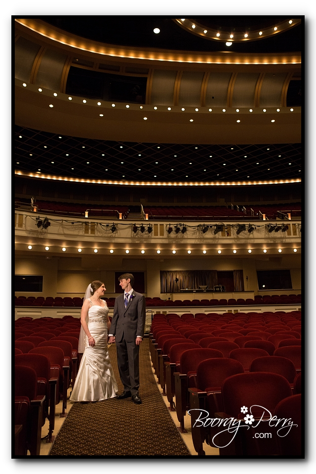 Mahaffey Wedding_020