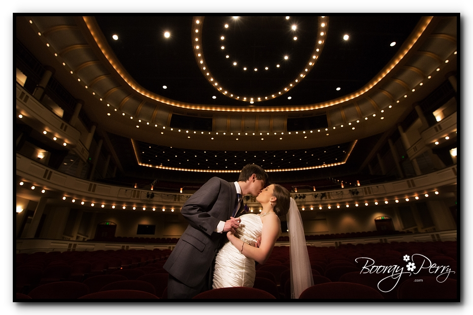 Mahaffey Wedding_021