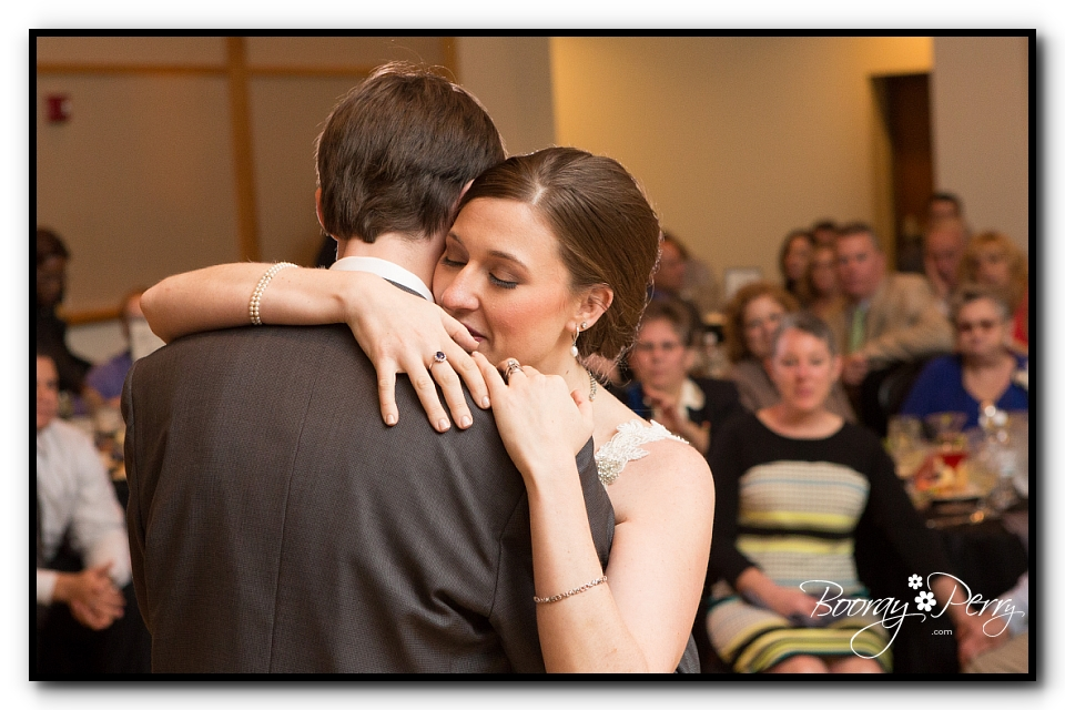 Mahaffey Wedding_022