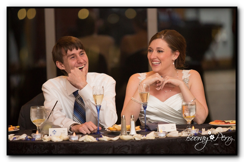 Mahaffey Wedding_023