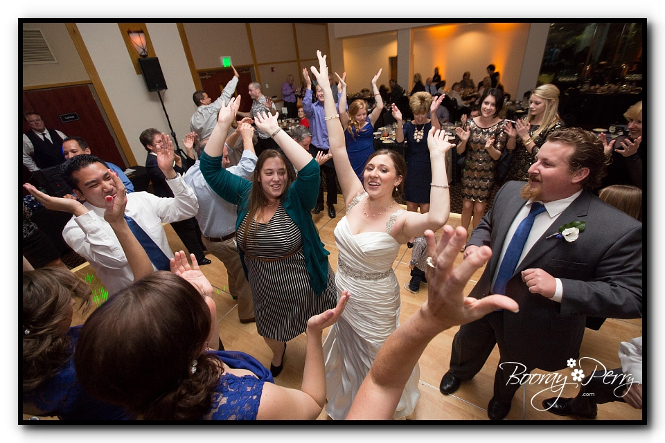Mahaffey Wedding_026