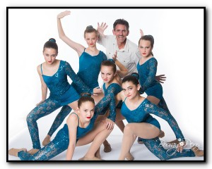 Dance Pictures Tampa