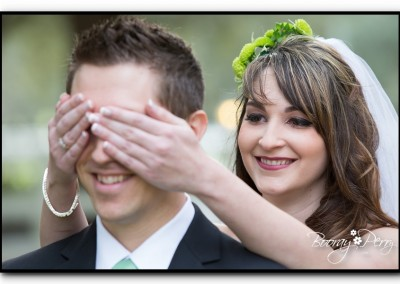 Lange Farm Wedding_010