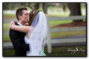 Lange Farm Wedding