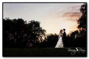 Lange Farm Wedding