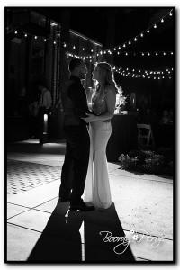Ulele Wedding Tampa
