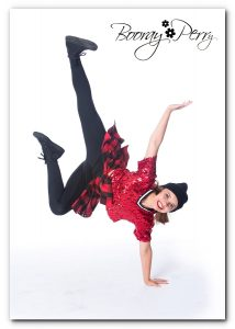 dance pictures tampa 7