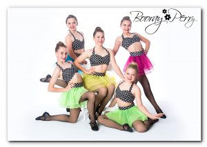 dance pictures 4 tampa