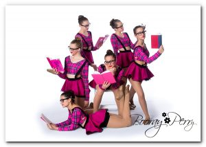 Dance picture tampa