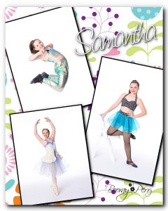 dance pictures tampa 3