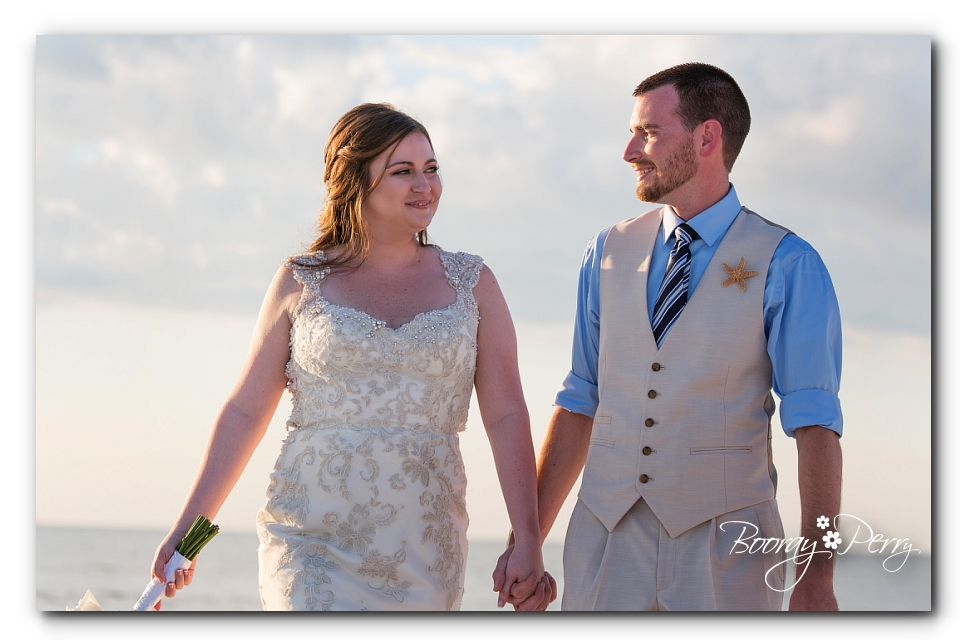 st-pete-beach-wedding-005