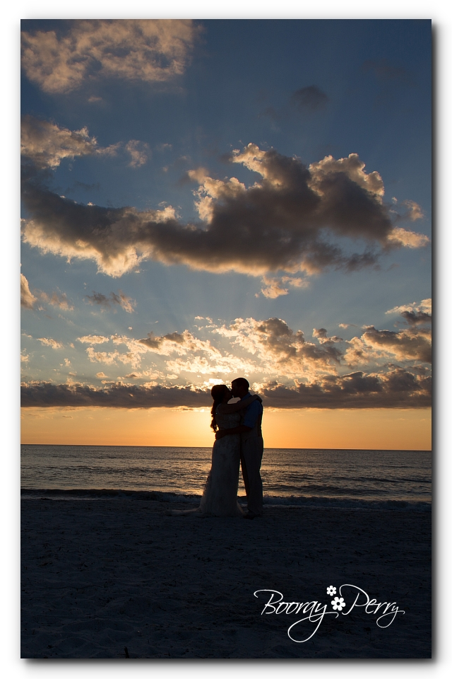 st-pete-beach-wedding-008