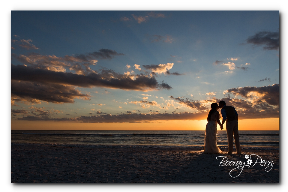 st-pete-beach-wedding-010