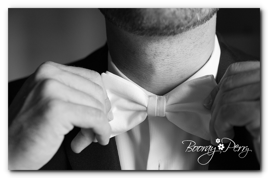 the-vinoy-wedding-007