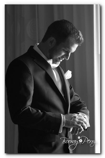 the-vinoy-wedding-008