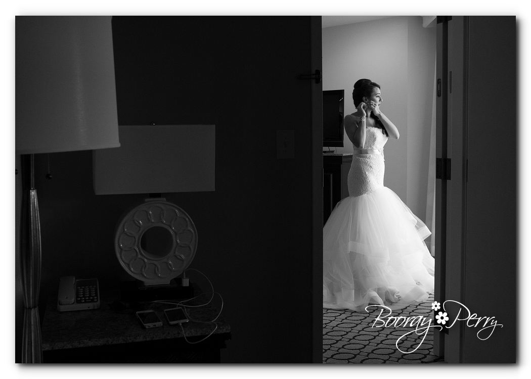 the-vinoy-wedding-012