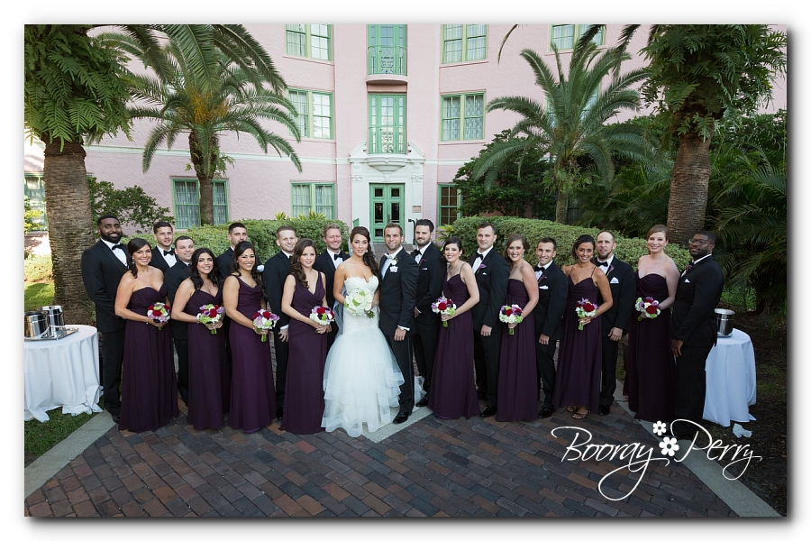 the-vinoy-wedding-021