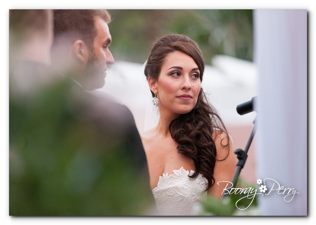 the-vinoy-wedding-028