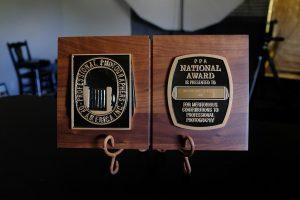 PPA National Award