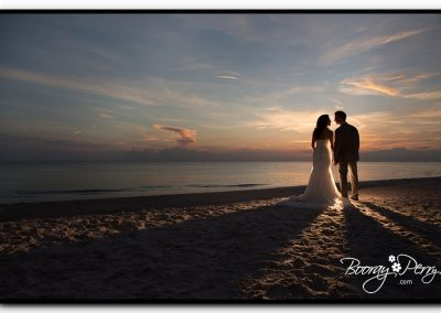 Grand Plaza St Pete Wedding 018