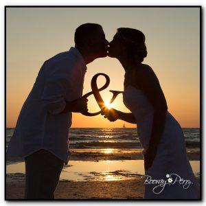 best wedding beach florida