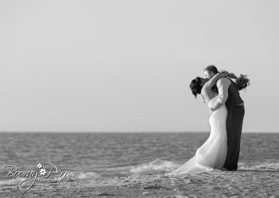 treasure Island Beach Wedding2