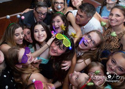 Congregation Beth Am Bat Mitzvah Photography Tampa 031