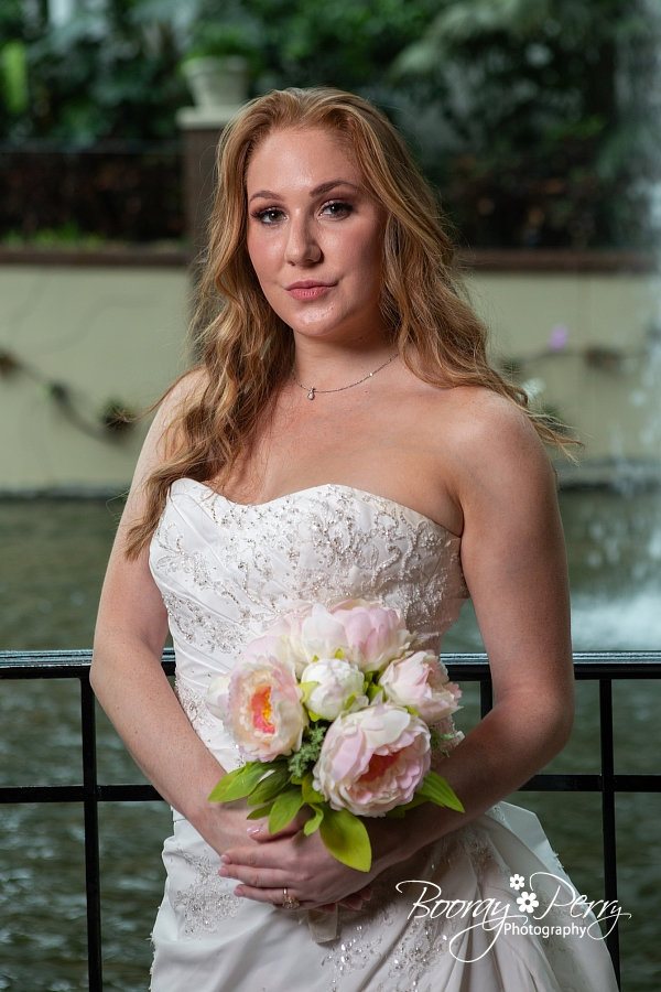 Wedding Photography Lighting class