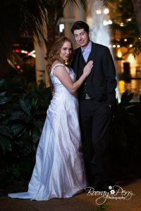 Wedding Photography Lighting class