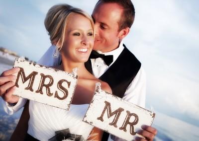 Wedding Photography Tampa _ 004