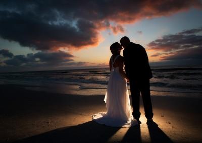 Wedding Photography Tampa _ 006