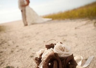 Wedding Photography Tampa _ 013
