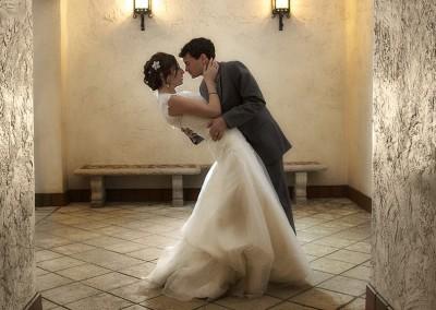 Wedding Photography Tampa _ 014