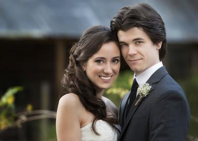 Wedding Photography Tampa _ 016