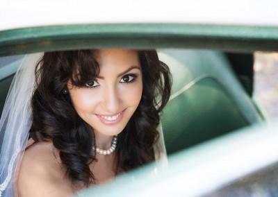 Wedding Photography Tampa _ 021