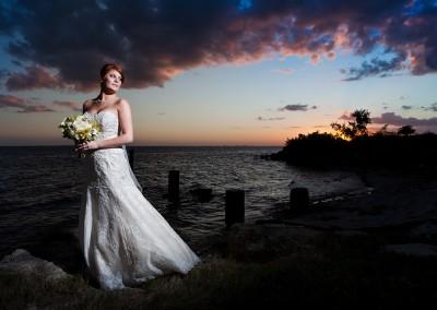 Wedding Photography Tampa _ 022